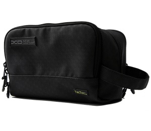 XD™ Kevlar® Toiletry Bag