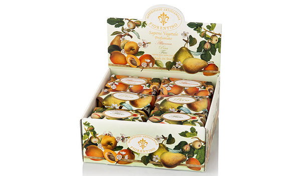 Symphony Of Fruits (Sinfonia Di Frutti) Collection