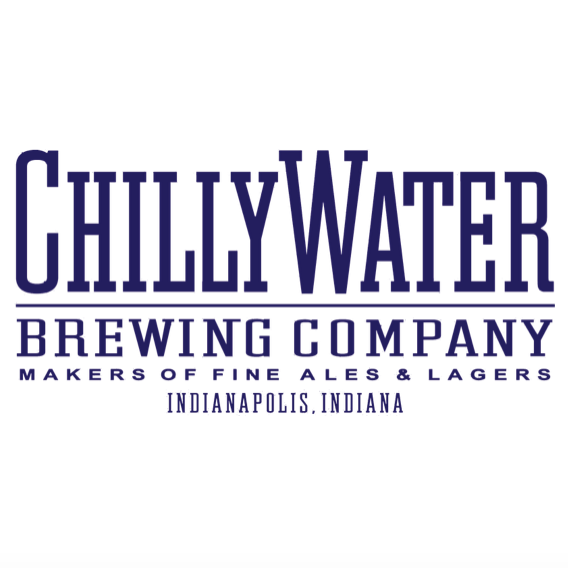 Support Chilly Water Brewing Company