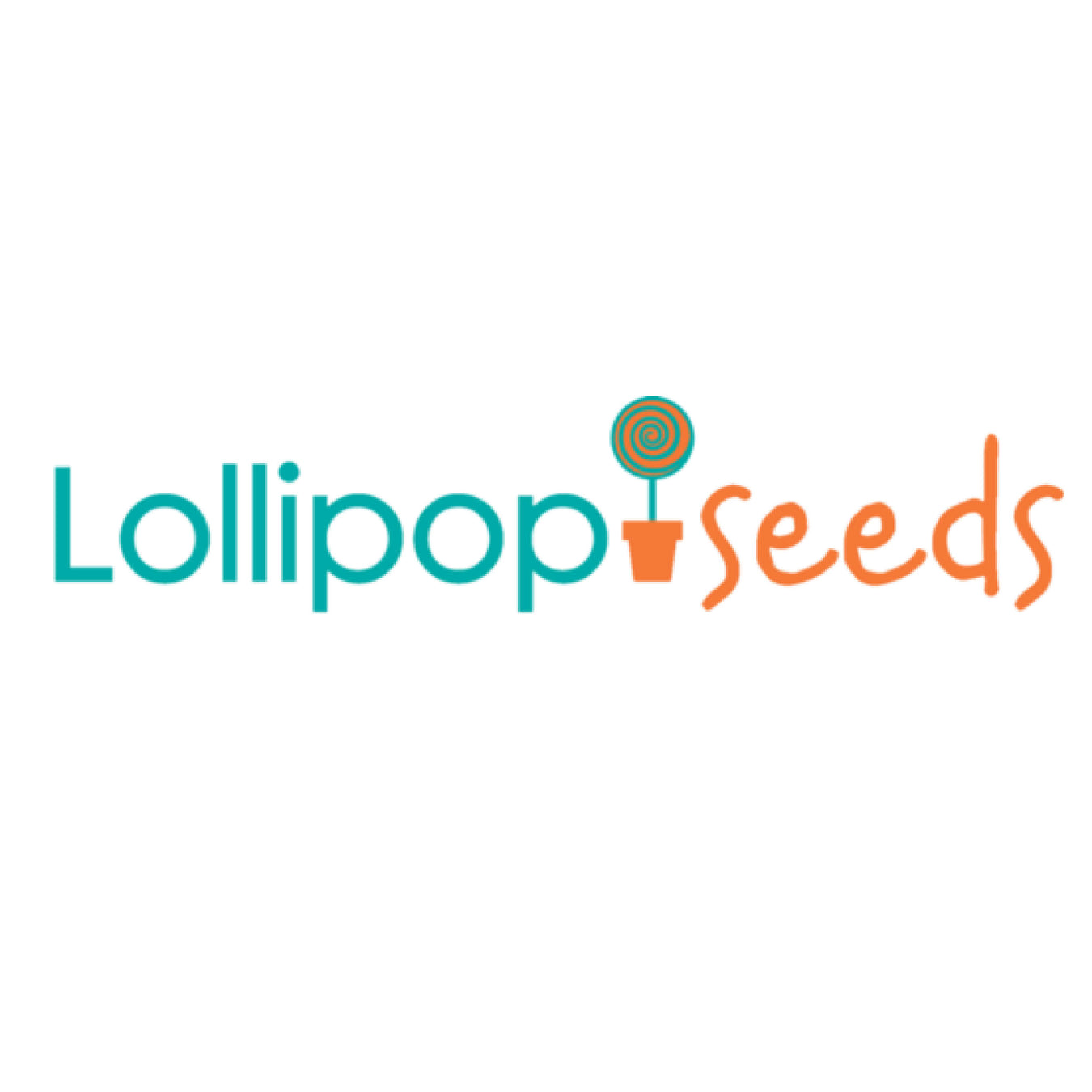 Support Lollipop Seeds