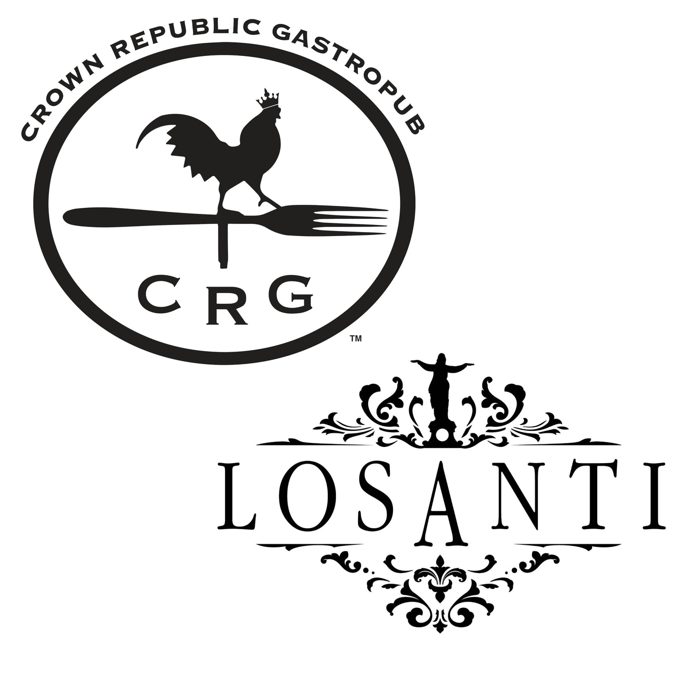 Support Crown Republic + Losanti During These Challenging Times