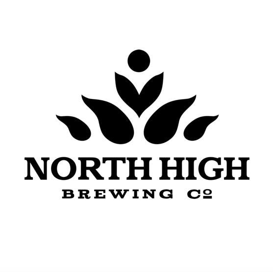 Support North High Brewing Co.