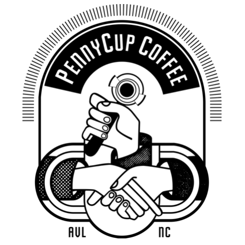 Support PennyCup Coffee Company