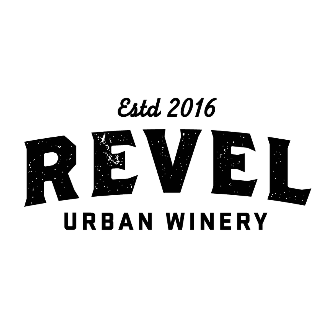 Support Revel  During These Challenging Times