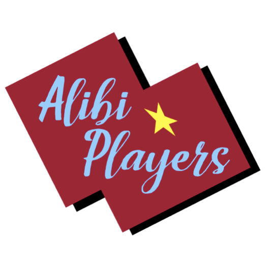 Support Alibi Players