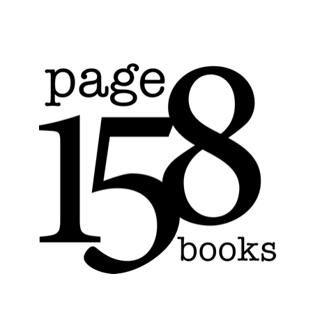 Support Page 158 Books