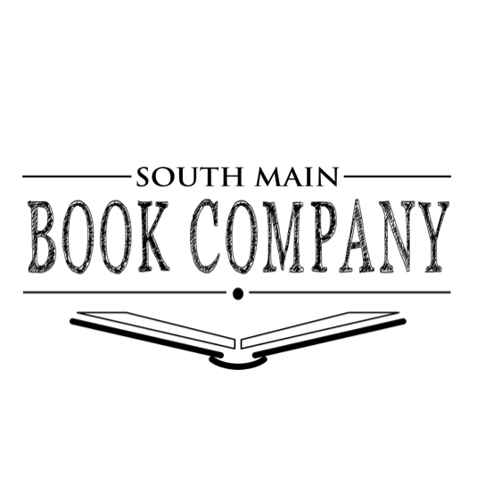 Support South Main Book Company