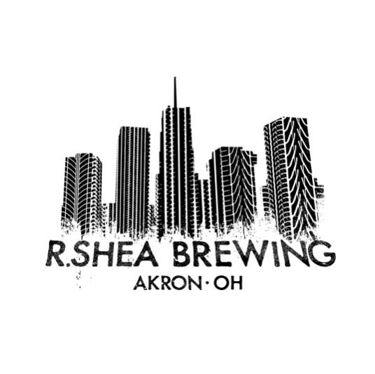Support R. Shea Brewing