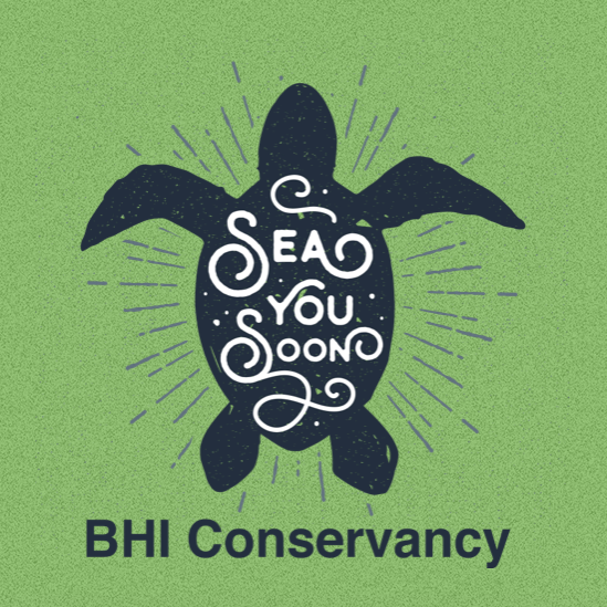 Support BHI Conservancy