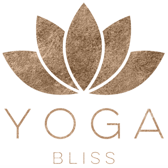 Support Yoga Bliss