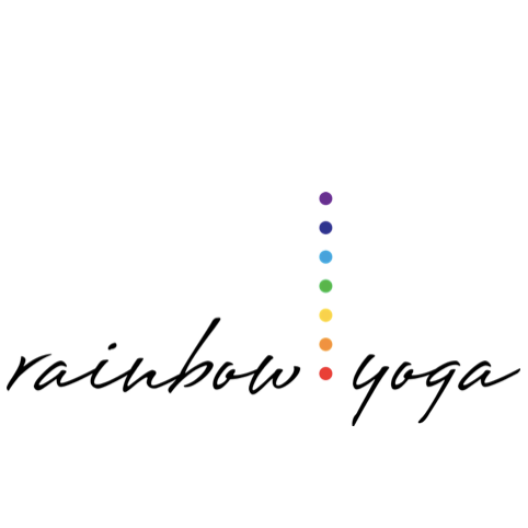 Support Rainbow Yoga Studio