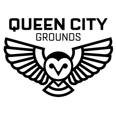 Queen City Grounds