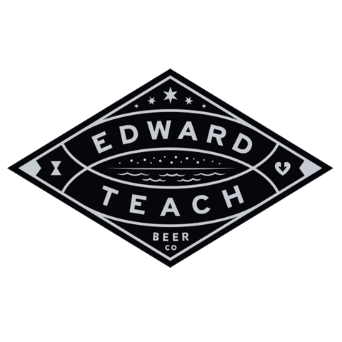 Support Edward Teach Brewing
