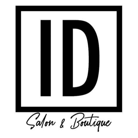 Identities Salon & Boutique