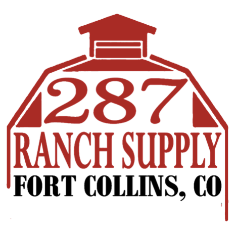 287 Ranch Supply & Boutique