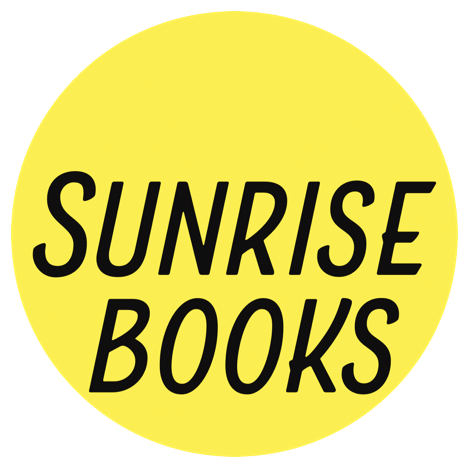 Sunrise Books