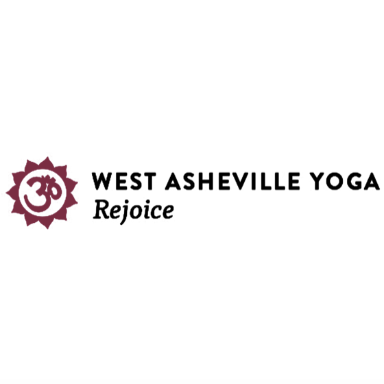West Asheville Yoga