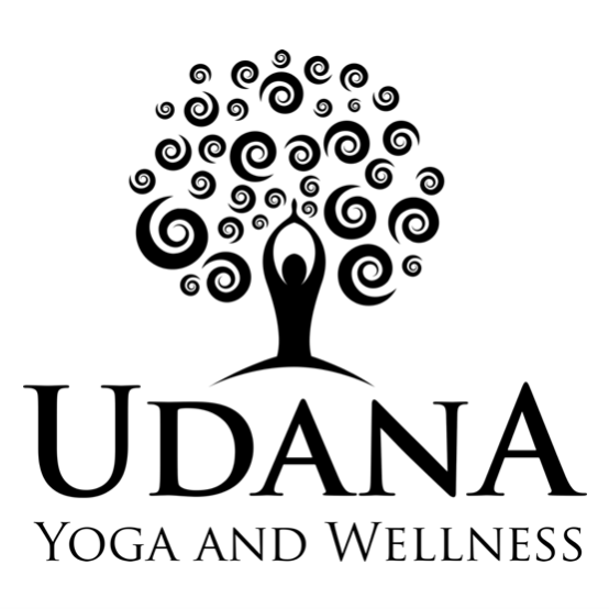 Udana Yoga and Wellness