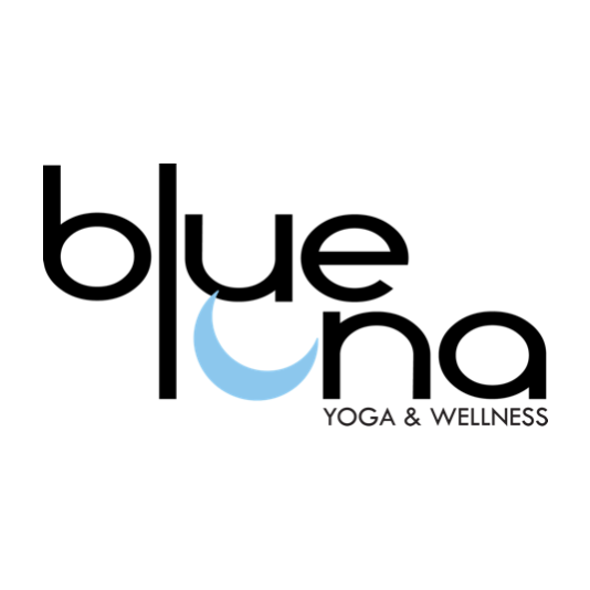 Blue Luna Yoga & Wellness