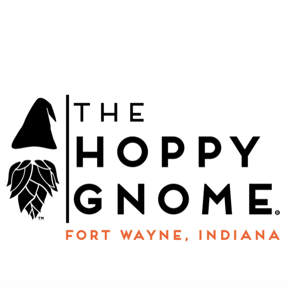 Support Gnometown Brewing Co