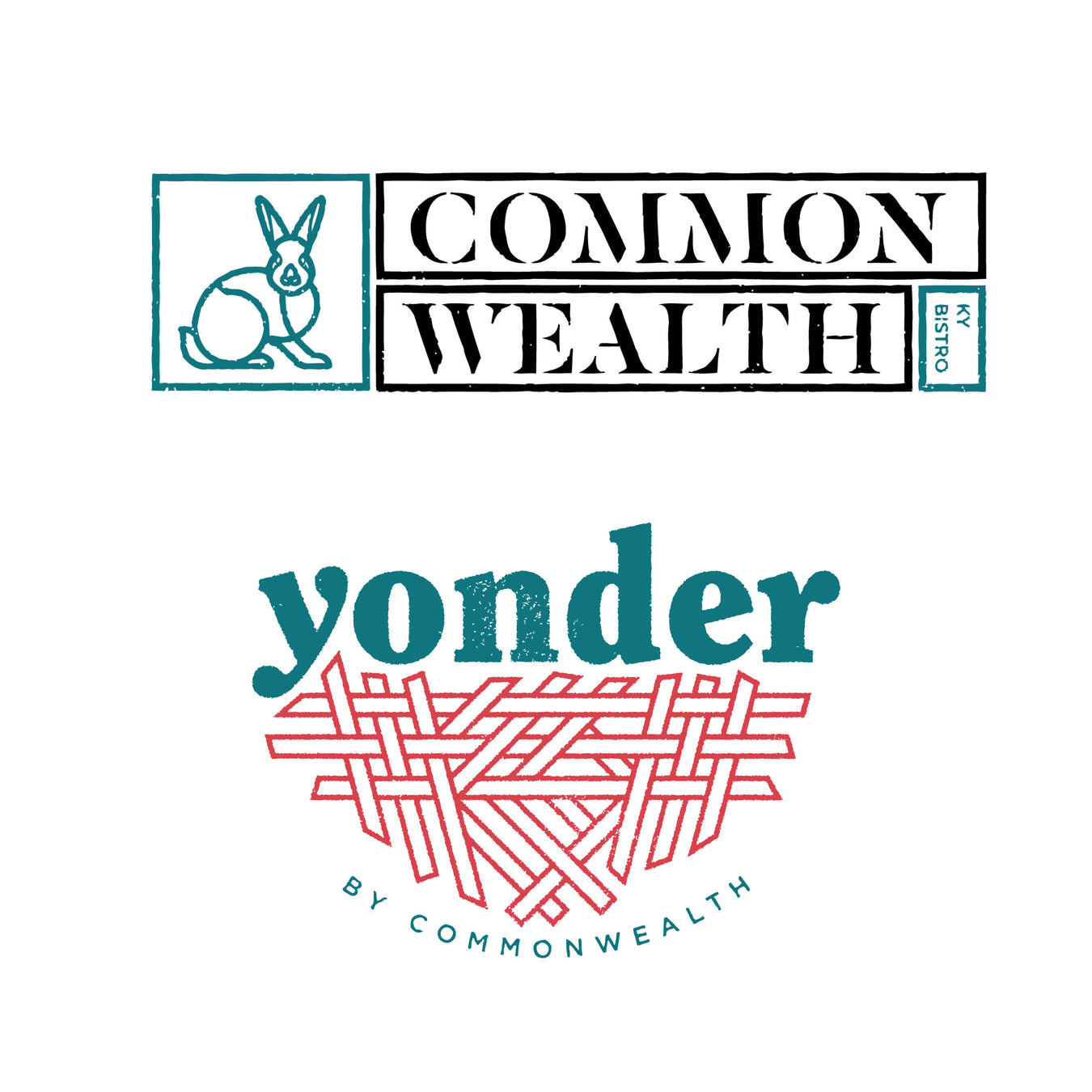 Support Common Wealth and Yonder
