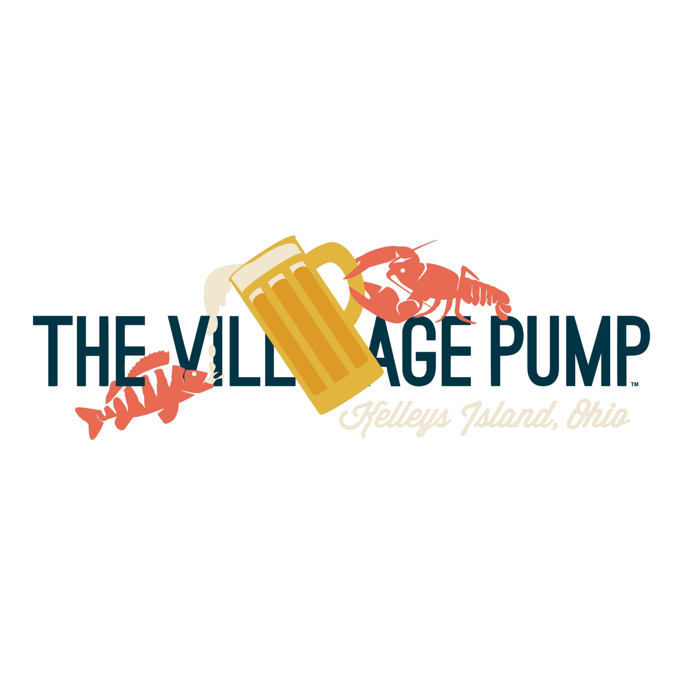 Support The Village Pump
