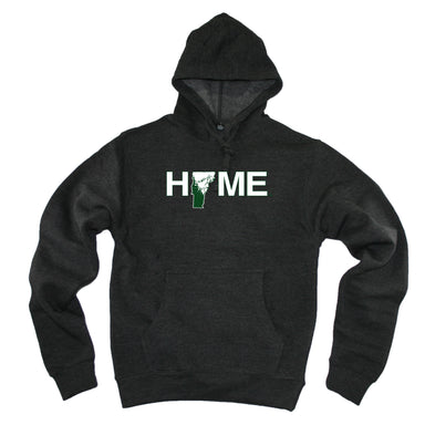 VERMONT HOODIE | HOME | MOUNTAINS