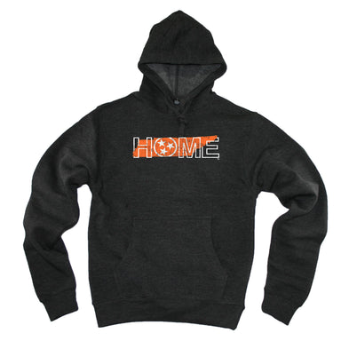 TENNESSEE HOODIE | HOME | STARS