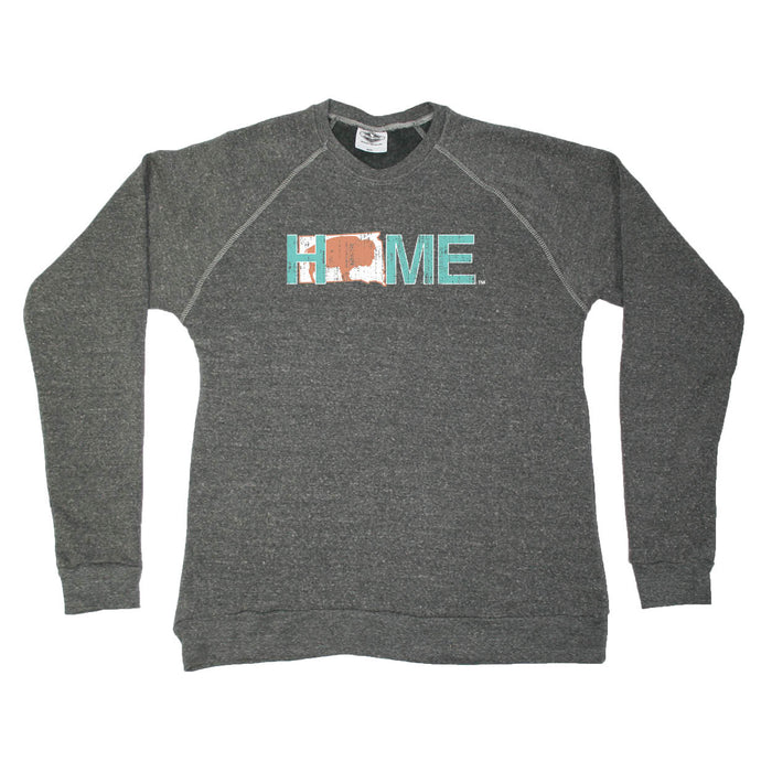 SOUTH DAKOTA SWEATSHIRT | HOME | BISON