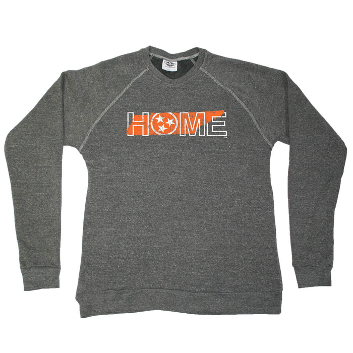 TENNESSEE SWEATSHIRT | HOME | STARS