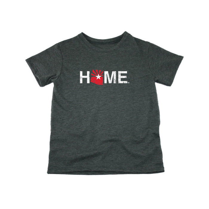 ARIZONA KIDS TEE | HOME | FLAG