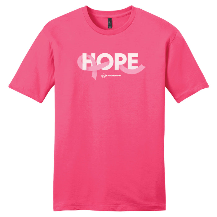 Cincinnati Bell | Soft Tee | HOPE