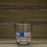 Kentucky Shot Glass | HOME | Blue