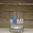 MICHIGAN ROCKS GLASS | HOME | BLUE