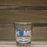 MICHIGAN SHOT GLASS | HOME | BLUE