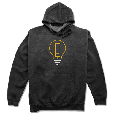 ENLIGHTENMENT COFFEE | HOODIE | BLUB