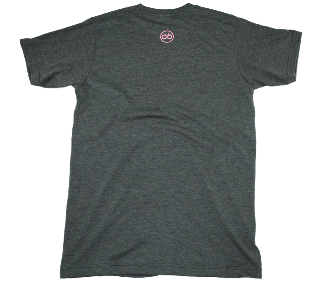 CINCYGIVE TEE | HOME | FLYING PIG