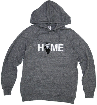 ILLINOIS HOODIE | HOME | HEADDRESS