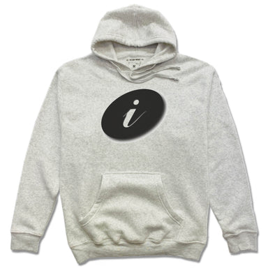 IRELANDS SPA & SALON | HOODIE | i
