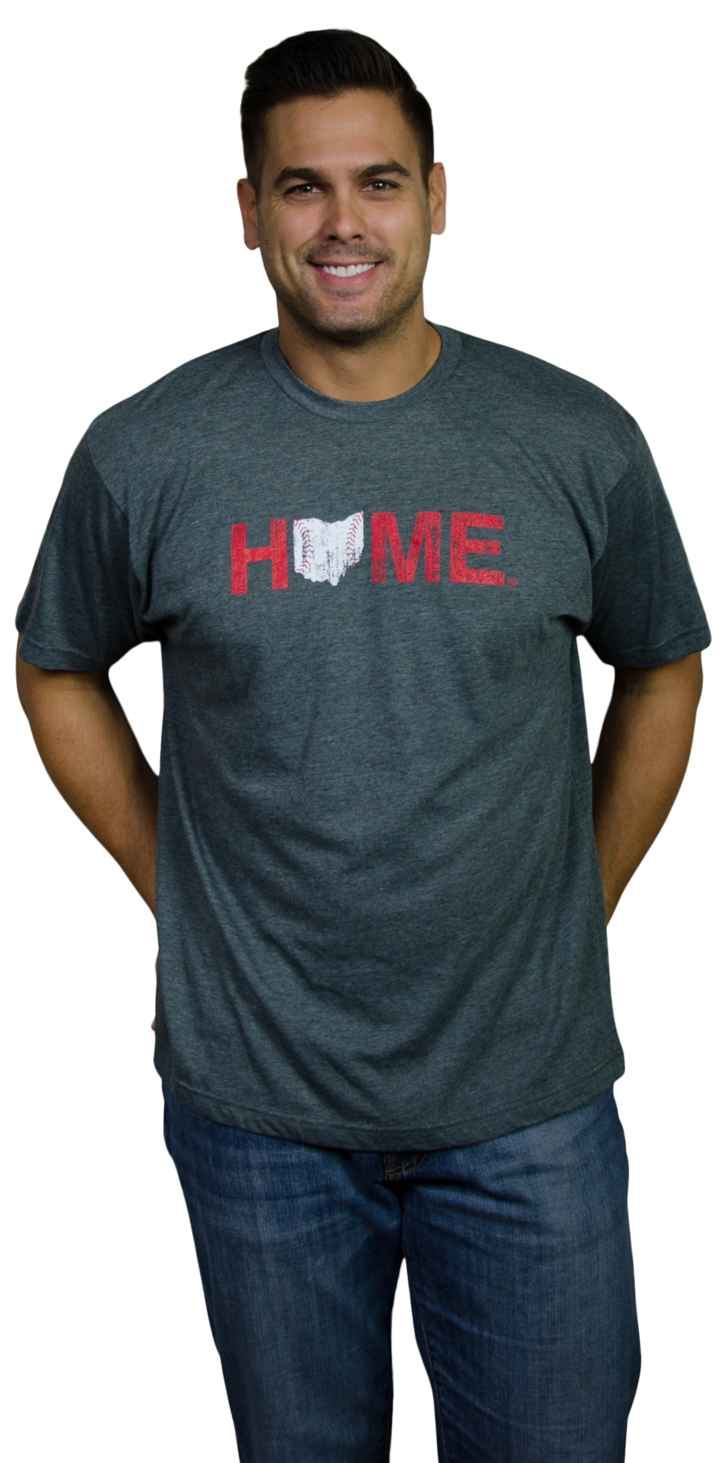 OHIO TEE | HOME | CINCINNATI STITCHES