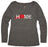 Ladies' Kentucky Scoopneck | Red