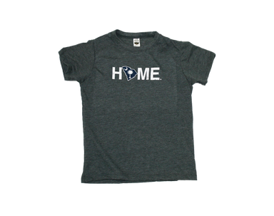 SOUTH CAROLINA KIDS TEE | HOME | PALMETTO