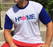$10 CLEARANCE | USA TEE | HOME | FLAG