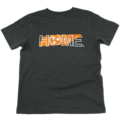TENNESSEE YOUTH TEE | HOME | STARS