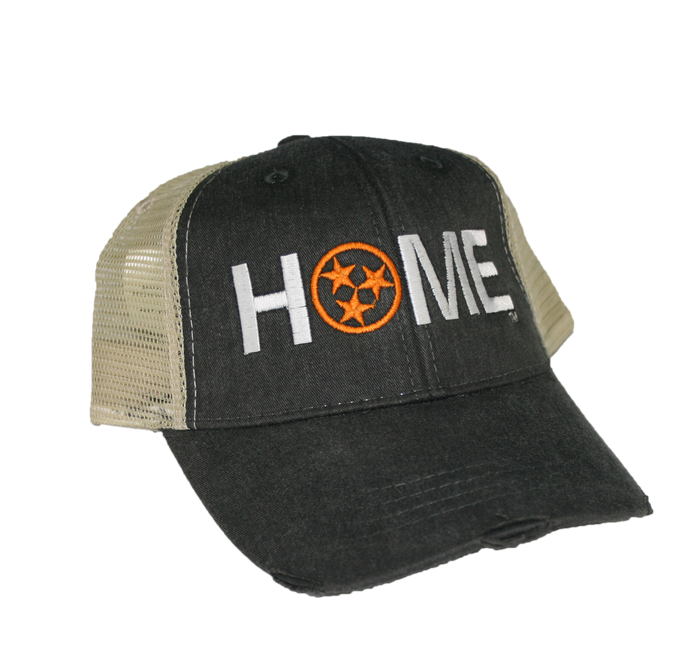 TENNESSEE HAT | HOME | STARS