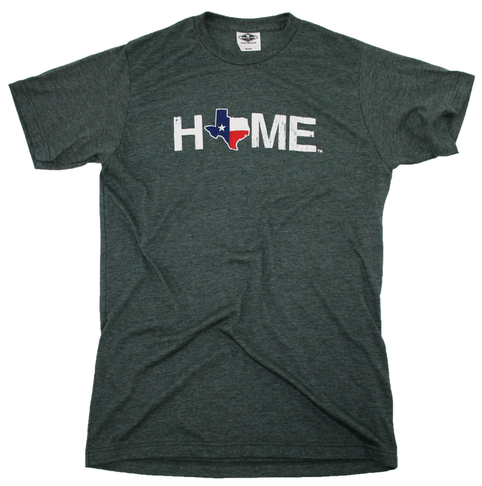 TEXAS TEE | HOME | FLAG