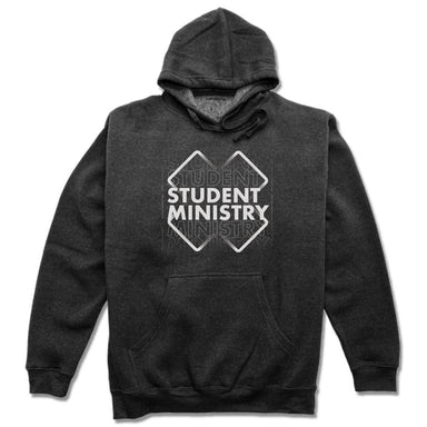 WHITE OAK CHRISTIAN CHURCH | HOODIE | STUDENT MINISTRY