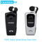 FineBlue F920 Retractable Wireless Bluetooth  Stereo
