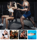 Muscle Fitness Trainer For Abdomen Arm Leg Unisex