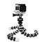 Large Octopus Flexible Tripod Stand Gorillapod